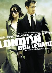 London Boulevard Full Movie Hindi Dubbed Free Download In HD 1080p 1