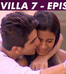 MTV Splitsvilla Season 7 (2014) 5th Episode 1080P 300MB Free Download