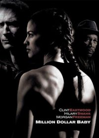 Million Dollar Baby 2004 Hindi Dubbed Free Download  In HD 1080p 1
