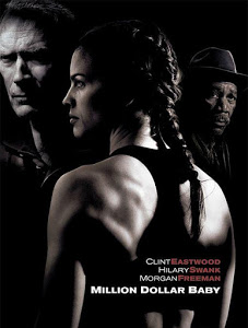 Million Dollar Baby 2004 Hindi Dubbed Free Download  In HD 1080p