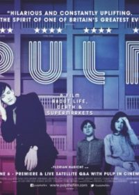 Pulp (2014) Download Movies In HD 450MB 480p 5