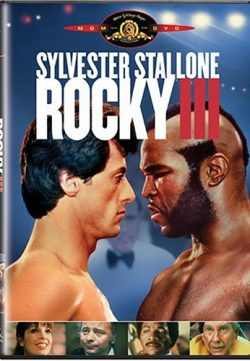 ROCKY III (1982) Watch Movie Online For Free In HD 1080p