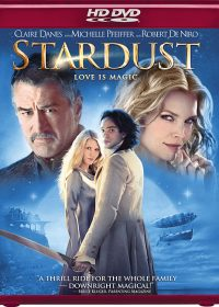 Stardust 2007 Hindi Dubbed Full Movie Free Download  In HD 1080p 1