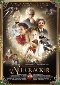The Nutcracker 2010 Dual Audio Free Download In 300MB 5