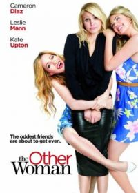 The Other Woman 2014 Watch English Movie For Free In HD 720p 5