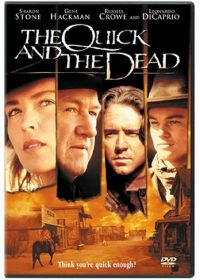 The Quick And The Dead Full Movie Free Download In 300MB 5