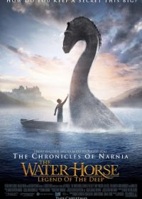The water horse 2007 full movie free download in hindi dubbed 1