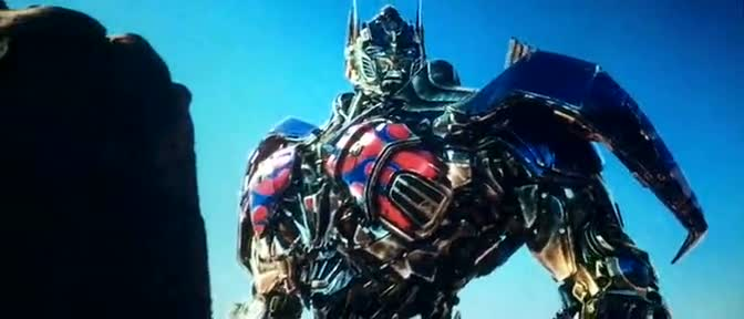 Transformers Age Of Extinction Full Movie In Hindi: Transformers Age Of Extinction (2014)5