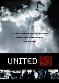United 93 2006 Full Movie Free Download In Hindi 300MB 5