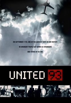 United 93 2006 Full Movie Free Download In Hindi 300MB