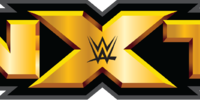 WWE NXT 17th July (2014) HD 1080P 200MB Free Download 1