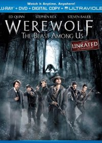 Werewolf The Beast Among Us 2012 Hindi Dubbed Full Movie Watch Online For Free 5