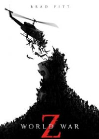 World War Z 2013 Movie Hindi Dubbed Free Download Full HD 1080p 1