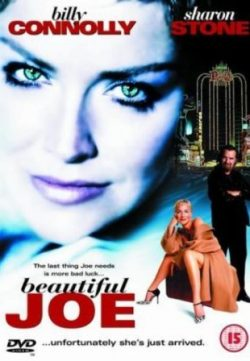 Beautiful Joe (2000) Movie In Hindi Dubbed Free Download Movie For Free In HD 1080p