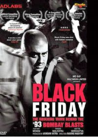 Black Friday 2004 hindi Dubbed Watch Movie online In HD 1080p  1