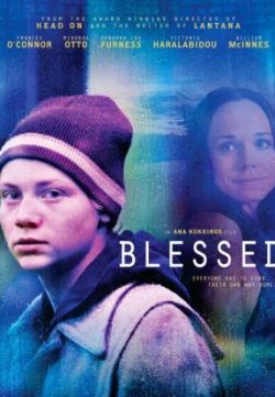 Blessed (2009) Movie In Hindi Dubbed Watch Online HD 1080p