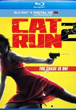 Cat Run 2 (2014) Movie Watch Free Online In HD 720p