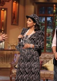 Comedy Nights With Kapil (Emraan Hashmi) 23rd Aug 2014 HD 720p 300mb Download 2