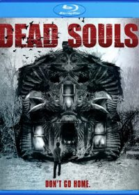 Dead Souls 2012 Dual Audio Free Download 1080p 300mb Free Download 1