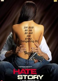 Hate Story 2 (2014) Hindi Movie Watch Online 720p Free Download 300MB 1