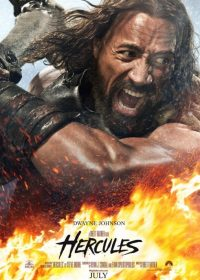 Hercules (2014) English Movie Watch Online For Free In HD 1080p 4
