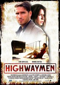 Highwaymen 2004 Dual Audio Movie Free Downlaod In HD 1080p 1
