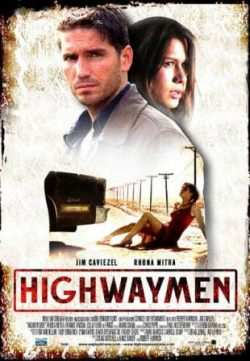 Highwaymen (2004) Watch Movie Online For Free In HD 1080p