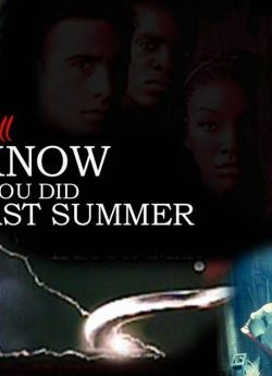 I Still Know What You Did Last Summer (1998) Free Download In 300MB