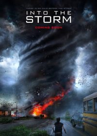 Into the Storm 2014 Full Movie Free Download Hindi Dubbed 300MB 1