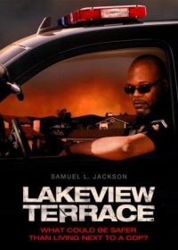 Lakeview Terrace 2008 Full Movie Hindi Dubbed Free Download 720p 1