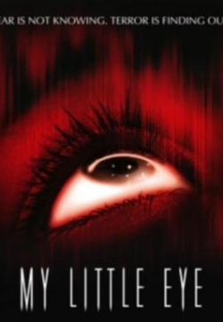My Little Eye (2002) Watch Movie Movie Online For Free In HD 1080p Free Download