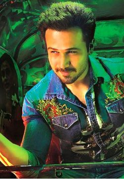 Raja Natwarlal (2014) Hindi Movie Mp3 Songs Free Download