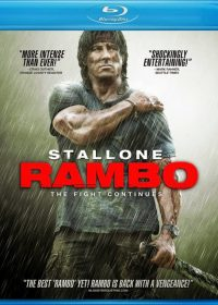 Rambo 4 2008 Movie In Hindi Dubbed Watch Online For Free In HD 1080p 1