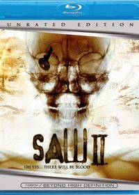 Saw 2 2005 English Movie Watch online For Free In HD 720p Free Download 1