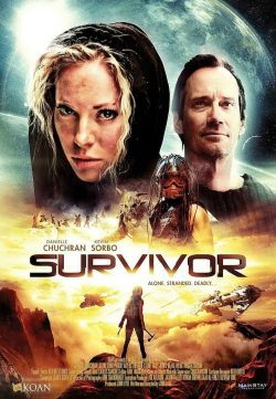 Survivor (2014) Movie Watch Online For Free In HD 1080p