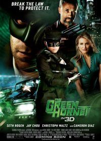 The Green Hornet 2011 Free Download Dual Audio 720p Free Download 1