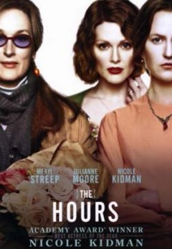 The Hours (2002) 300MB Free Download In HD 1080p