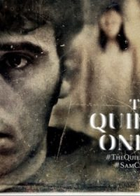 The Quiet Ones (2014) English Movie Free Download In 300MB 1