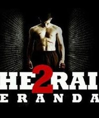 The Raid 2 (2014) watch Movie online For Free In HD 1080p Free Download 1