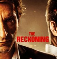 The Reckoning (2014) Watch Movie Online For Free In HD 720p 1