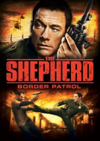 The Shepherd (2008) Movie In Hindi Dubbed Watch Online 720p Free Download 1
