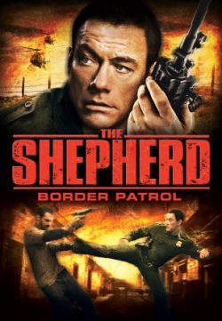 The Shepherd (2008) Movie In Hindi Dubbed Watch Online 720p Free Download