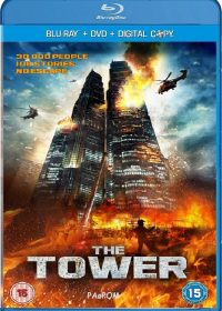 The Tower 2012 BluRay 1080p Hindi Dubbed 300mb Free Download 1