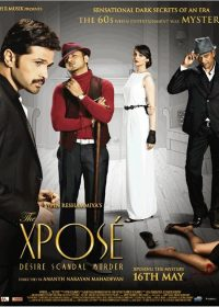 The Xpose 2014 Watch Movie Online In HD 1080p Free Download 300Mb 1