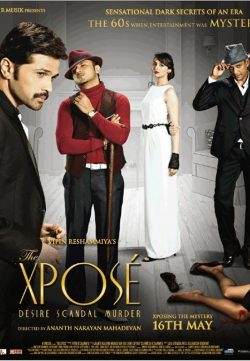 The Xpose 2014 Watch Movie Online In HD 1080p Free Download 300Mb