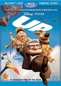 UP 2009 Watch Online Movie In Dual Audio 1080p Download 300MB 1