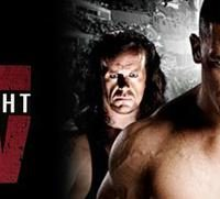 WWE Monday Night Raw 25th August (2014) HD 720P Free Download 300MB 2