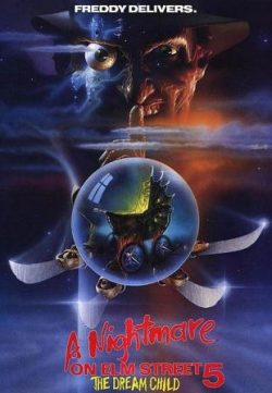 A Nightmare on Elm Street 5 (1989) Hindi Dubbed Movie Free Download 720p 300MB