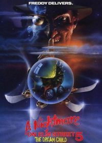 A Nightmare on Elm Street 5 (1989) Dual Audio Free Download In HD 480p 250MB 5