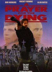 A Prayer for the Dying (1987) Dual Audio Free Download 300MB 720p 1